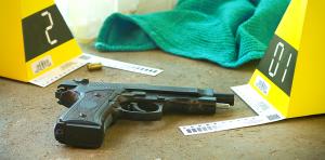 gun-n-markers