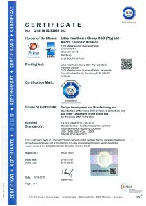 iso-13485-certificate