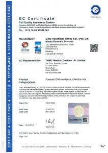 iso-ec-certificate