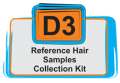 Logo-D3