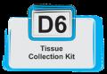 Logo-D6