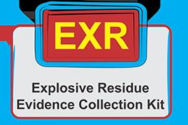 Logo-EXR