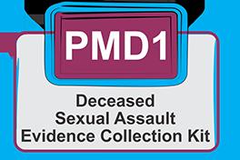 Logo-PMD1